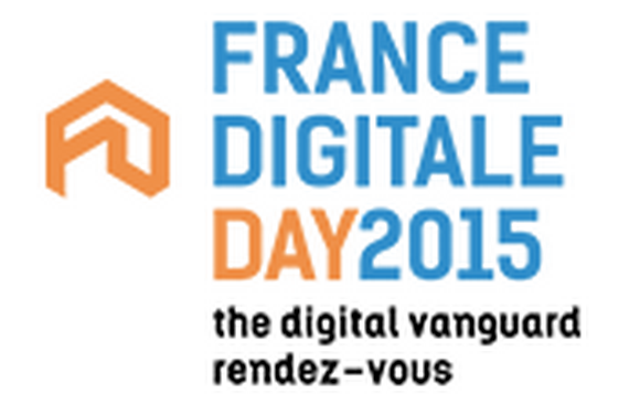 France digital day