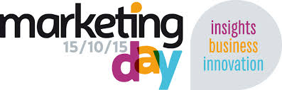 Marketing day