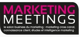 Marketing-Meetings2