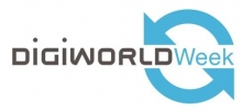 digiworld_week