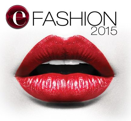 efashion2015