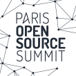 paris os summit