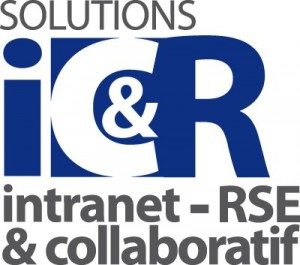 Intranet-RSE-collaboratif