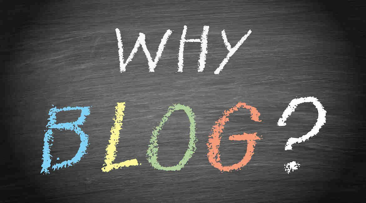 Why-Blog - copie
