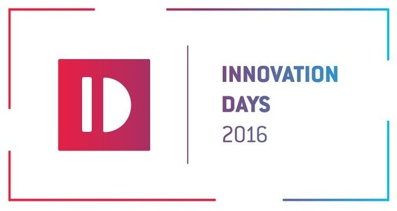 innovation days_1