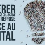 intelligence collective_2 - copie